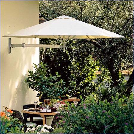 Sân vườn đẹp hơn với đồ ngoại thất phù hợp | ảnh 5
