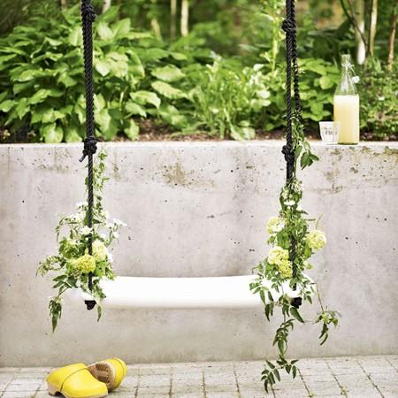 Vườn xinh cho nhà nhỏ | ảnh 5