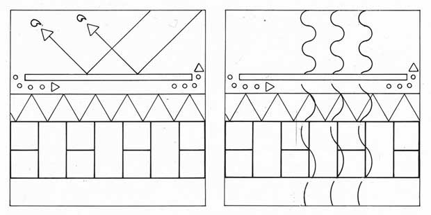 Giải pháp đa dạng cho mặt đứng | ảnh 5