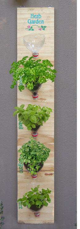 Ý tưởng thú vị để có những góc nhỏ xanh um cây cối trong nhà | ảnh 6