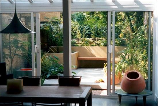 Tạo một không gian nhà vườn hoàn hảo   ảnh 3