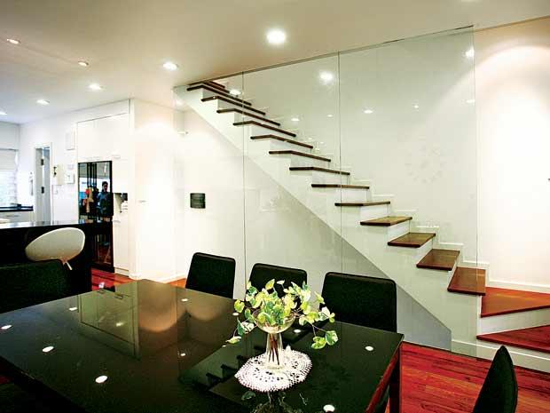 Tối giản trong phong cách và kiến trúc | ảnh 5
